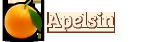 Stuudio Apelsin